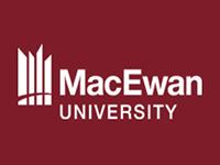 加拿大麦科文大学