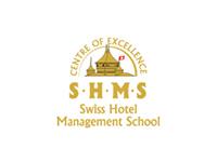 瑞士酒店管理大学
