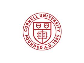 美国康奈尔大学