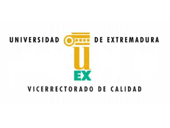西班牙埃斯特雷马杜拉大学