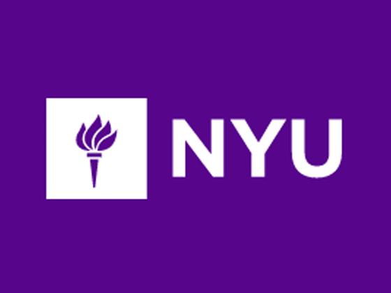 美国纽约大学