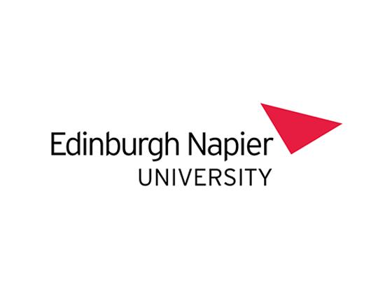 英国爱丁堡龙比亚大学