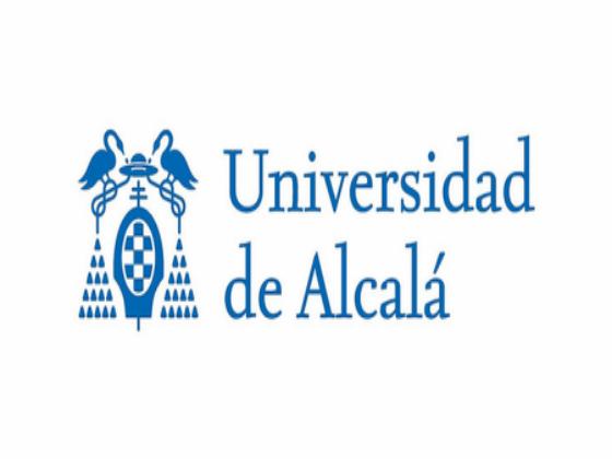 西班牙阿尔卡拉大学