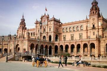 """西班牙留学经常提到的""""公证双认证""""是啥?"""